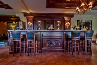 Photo Gallery: Bar